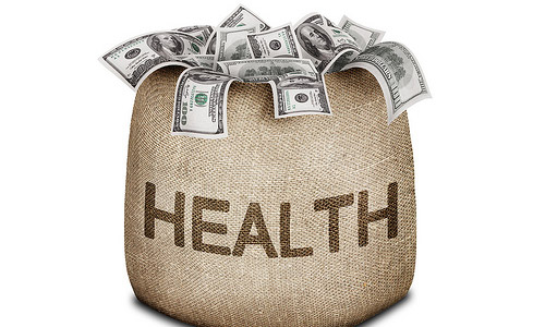 what-is-more-important-health-or-money